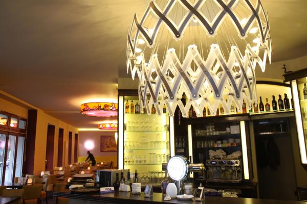 aapka berlin bis zu 13 sparen im indischen restaurant. Black Bedroom Furniture Sets. Home Design Ideas