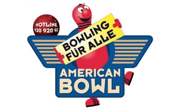 american bowl marzahn