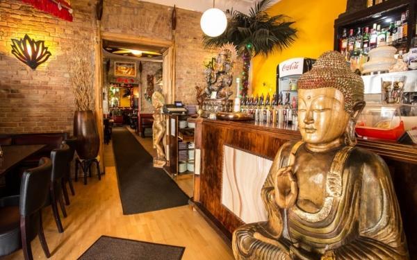 indisches men im avtaar restaurant berlin bis 20 sparen. Black Bedroom Furniture Sets. Home Design Ideas