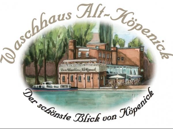 waschhaus alt-köpenick berlin: bis 32 ? sparen bei bayrischer küche - Bayerische Küche Berlin