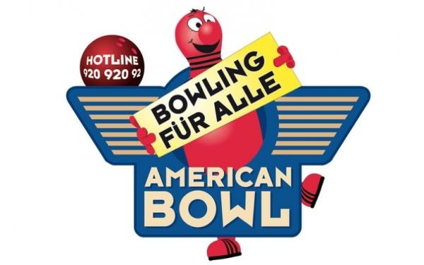 American Bowl Berlin Bis 15 Sparen Bei Bowling Und
