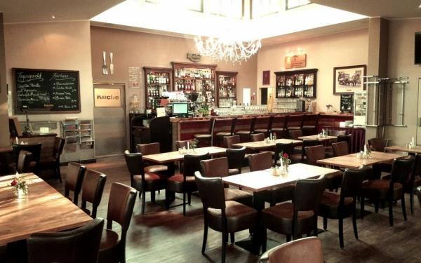 restaurant brachvogel berlin kreuzberg bis 7 sparen bei fr hst ck. Black Bedroom Furniture Sets. Home Design Ideas