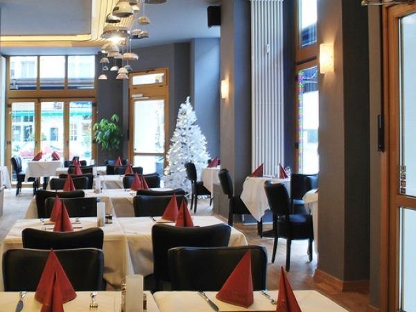 China Restaurant Lychee Berlin: bis zu 20 € sparen bei Speisen