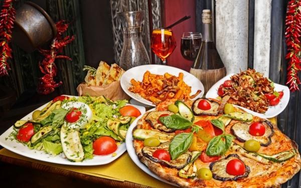 ciao italia berlin bis 29 sparen bei italienischen speisen. Black Bedroom Furniture Sets. Home Design Ideas