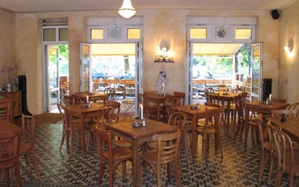 defne restaurant berlin bis zu 21 sparen bei t rkischer k che. Black Bedroom Furniture Sets. Home Design Ideas
