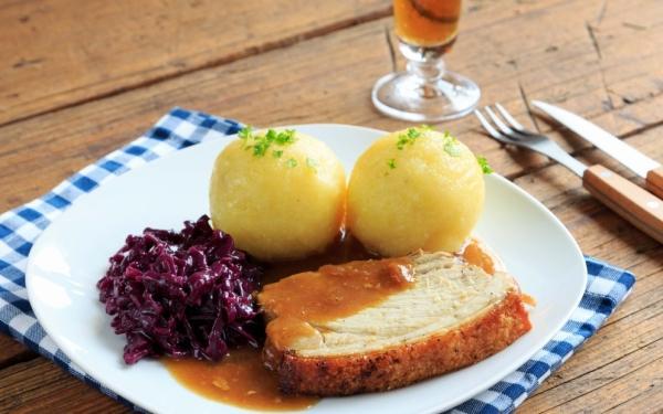 Havelkrug Berlin: bis 18 € sparen bei Deutscher Küche mit Tradition