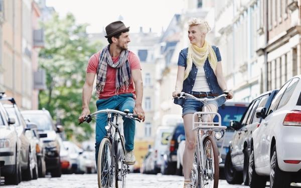 fahrradstation berlin bis 35 sparen bei bike ausleihe. Black Bedroom Furniture Sets. Home Design Ideas