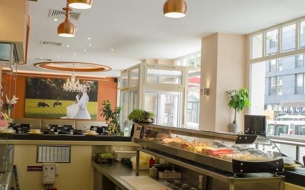 golden rice berlin bis 18 sparen bei vietnamesischen speisen. Black Bedroom Furniture Sets. Home Design Ideas