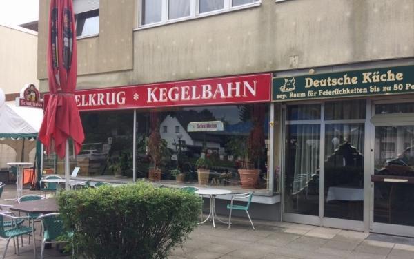 deutsche kuche berlin berliner restaurant schildkrte brgerliche deutsche kche und gut gekhlte. Black Bedroom Furniture Sets. Home Design Ideas