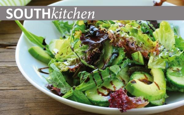 vegetarisch kochen im southkitchen berlin bis zu 80 sparen. Black Bedroom Furniture Sets. Home Design Ideas