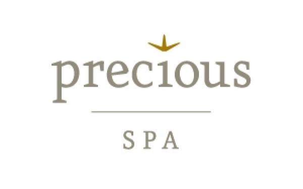 hotel estrel precious spa berlin 15 sparen bei sauna tageskarte. Black Bedroom Furniture Sets. Home Design Ideas