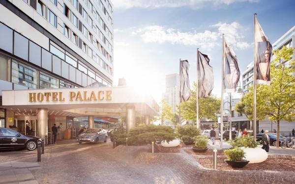 casino palace in wiehl öffnungszeiten