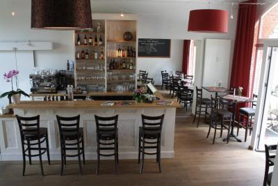 Schön Restaurant Esszimmer Berlin: Bis 20 U20ac Sparen Bei Hausmannskost, Esszimmer  Dekoo