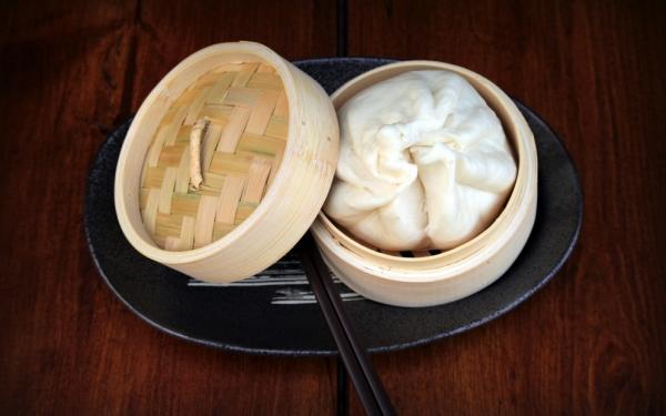 Großartig Restaurant Chay Umi: Restaurant Chay Umi: Kreative Vegan Vietnamesische  Küche ...