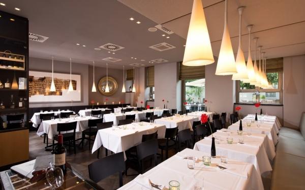 La Maison de L´entrecôte Berlin: bis 34 € sparen bei Steaks
