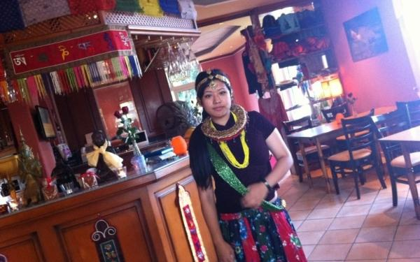 Restaurant Karma Berlin Save Up To 14 On Nepalese Dishes
