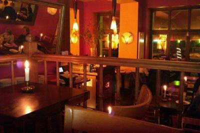 pune indian restaurant berlin bis zu 11 sparen bei hauptgerichten. Black Bedroom Furniture Sets. Home Design Ideas