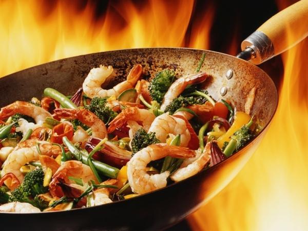 Restaurant Chen Dynasty Berlin: bis zu 17€ sparen bei ...