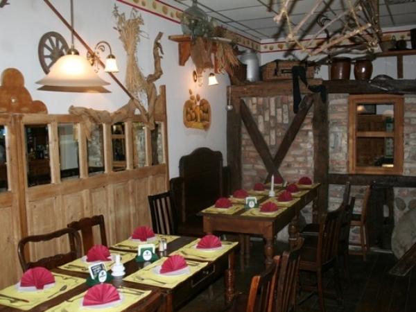 restaurant alte fritz berlin: bis 14 ? sparen bei regionaler küche - Regionale Küche Berlin