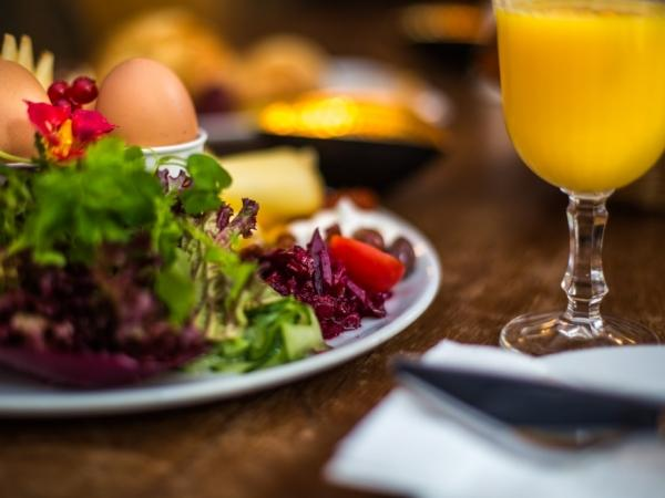 Restaurant Lorbeer Berlin Bis 25 Sparen Bei Fr 252 Hst 252 Ck