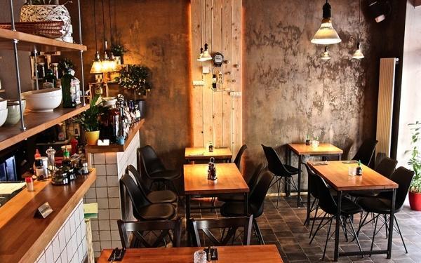 ... Restaurant Noori: Restaurant Noori: Vietnamesische Küche ...