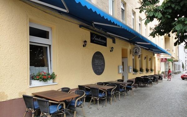 Sandmann - Restaurant Berlin: bis 15 € sparen bei ...