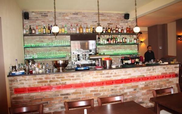 restaurant shaan berlin bis 15 sparen bei indischen spezialit ten. Black Bedroom Furniture Sets. Home Design Ideas