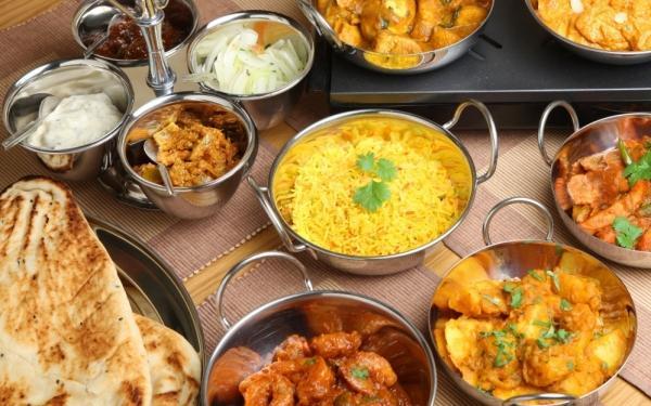 Sri Lanka Küche   Naveenapath Berlin Bis 17 Sparen Bei Indisch Tamilischer Kuche