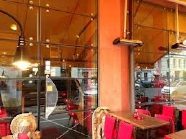 restaurant swera berlin bis 15 sparen bei indischen hauptgerichten. Black Bedroom Furniture Sets. Home Design Ideas
