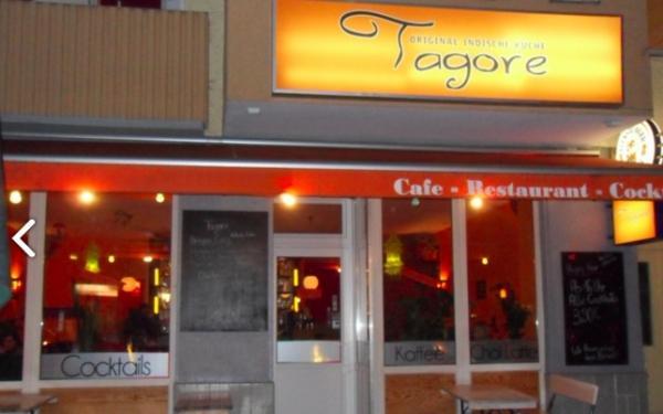 tagore restaurant berlin bis 22 sparen bei spezialplatte. Black Bedroom Furniture Sets. Home Design Ideas