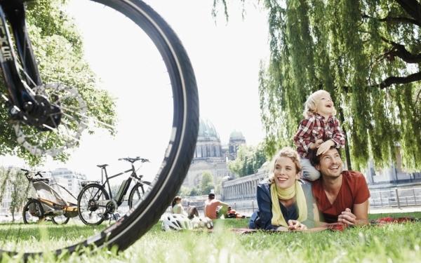 fahrradstation berlin bis 18 sparen beim tandem leihen. Black Bedroom Furniture Sets. Home Design Ideas