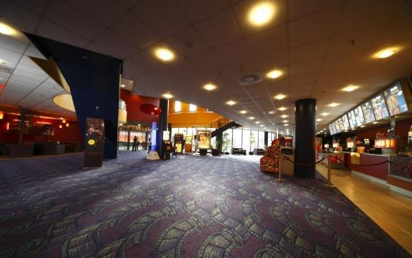 casino kino aschaffenburg reservierung
