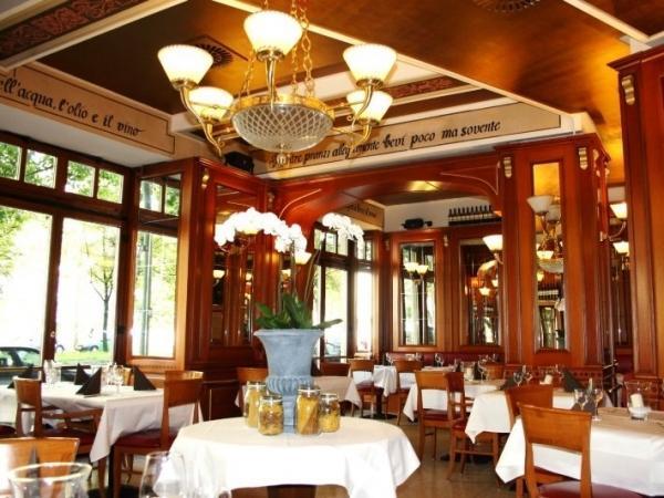 champagner men im vinsens restaurant berlin bis zu 99 sparen. Black Bedroom Furniture Sets. Home Design Ideas