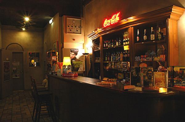 Kinoprogramm Casablanca Berlin