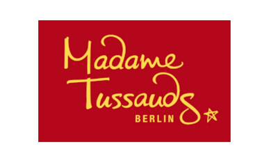 Madame Tussaud´s Berlin