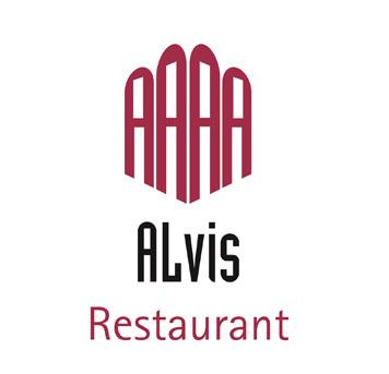 Hotel Und Restaurant Alpenwirt