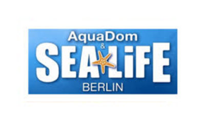 AquaDom & SEA LIFE Berlin