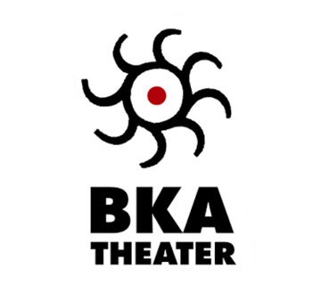BKA Theater Berlin