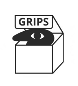 GRIPS-Theater Berlin